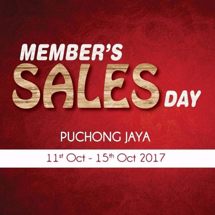 BMS-Organic-Members-Sale-Day-at-Puchong-Jaya