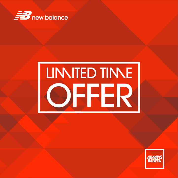 new-balaqnce-limited-time-offer