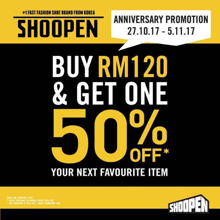 shoopen-anniversary1