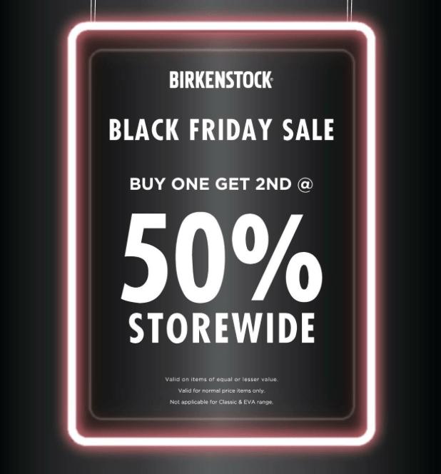 Birkenstock-Black-Friday-Sale.png