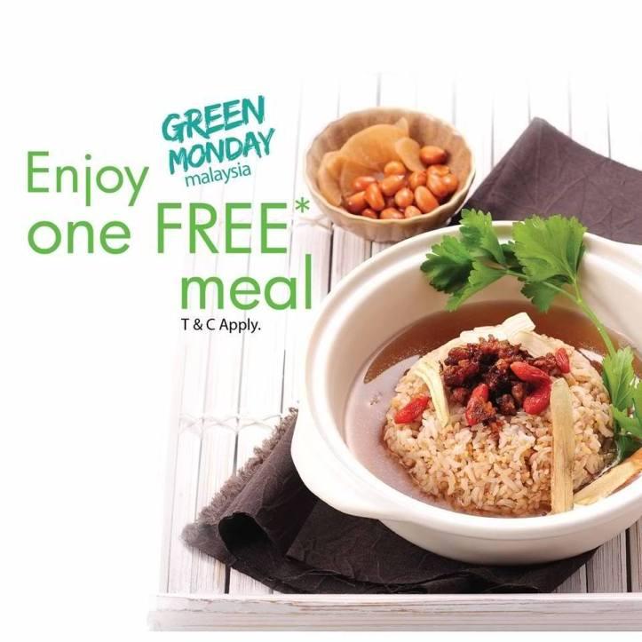BMS-Organic-Monday-FREE-Meal