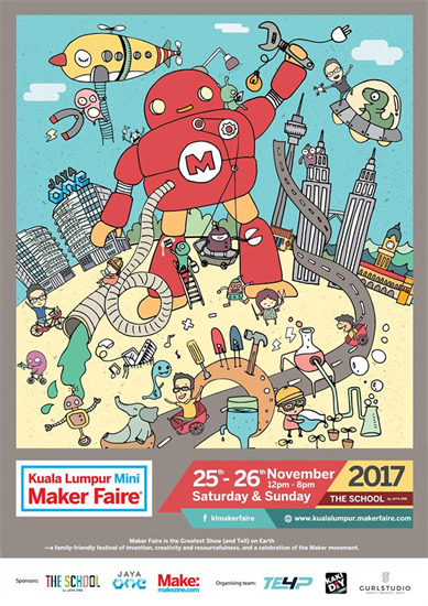 kl-mini-maker-faire-550-550