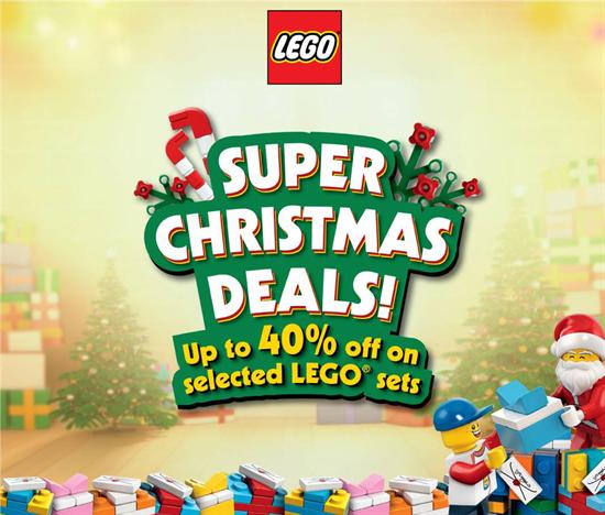 lego-super-christmas-deals-550-550.png