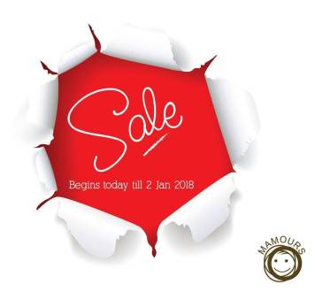 Mamours-1Malaysia-Year-End-Sale