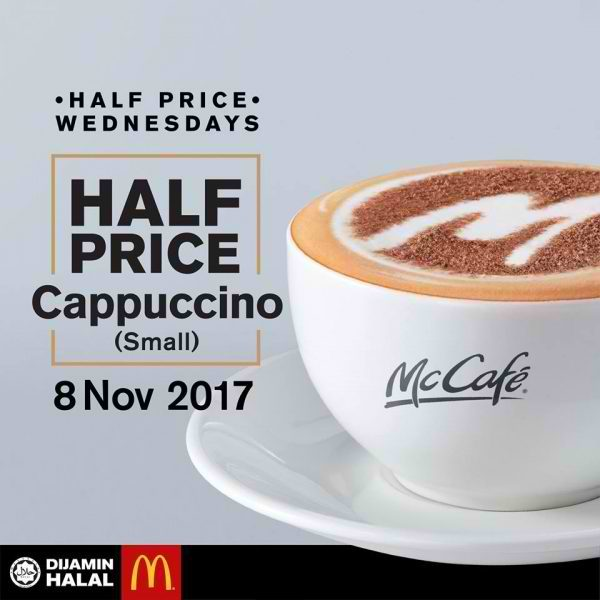 McDonald_s-Half-Price-Wednesday-Promotion