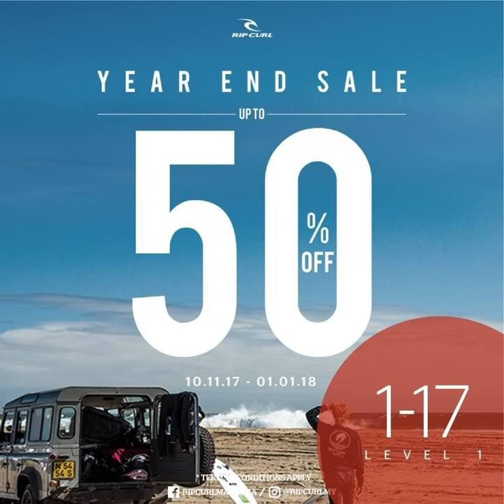 Rip-Curl-Year-End-Sale-2017