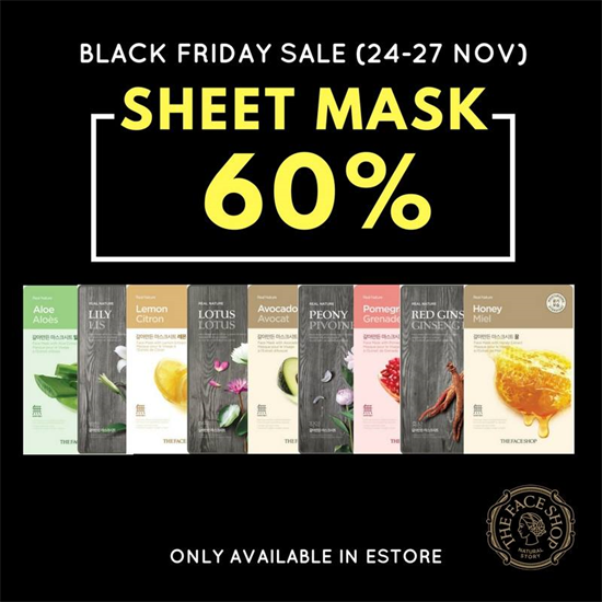 TFS-Mask-550-550.png