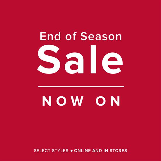 tumi-end-of-season-sale-nov-550-550