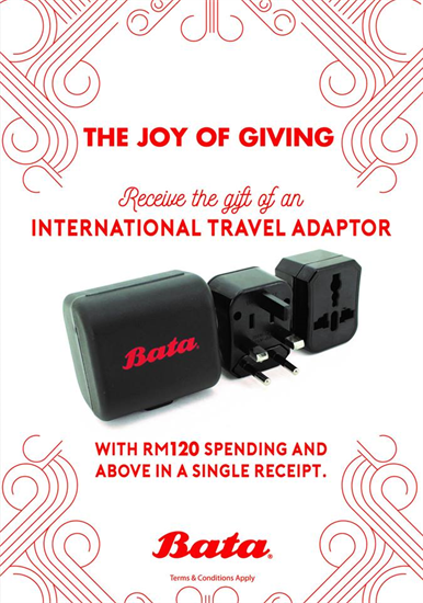 bata-the-joy-of-giving-550-550.png