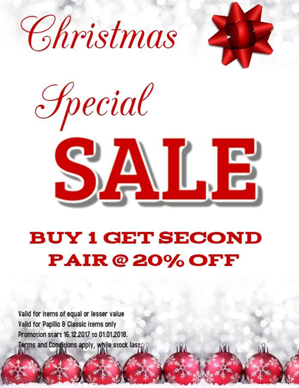 Birkenstock-christmas-special-sale-550-550.png