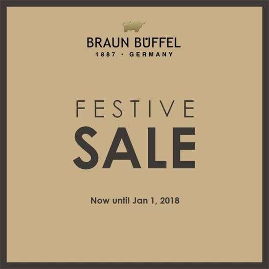 braun-buffel-festive-sale-550-550.png