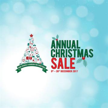 christmas-annual-sale-550-550