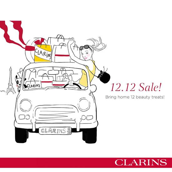 clarins-12-550-550