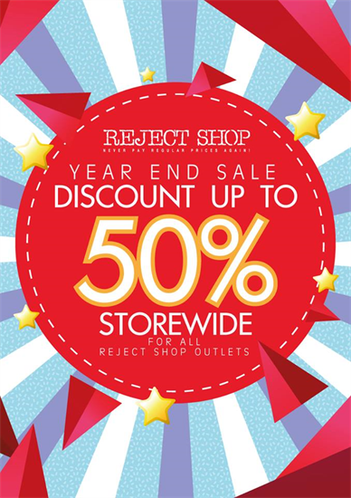 eject-shop-yes-sale-550-550.png