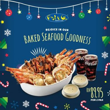Fish-Co.-Rejoice-In-Baked-Seafood-Goodness-Promotion-350x350