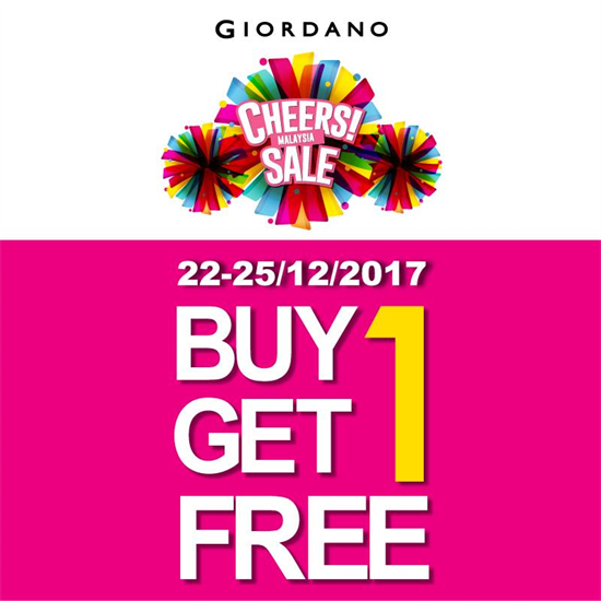 giordano-cheers-sale-550-550.png