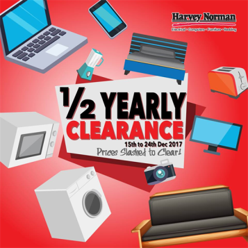 hn-yearly-clearance-550-550