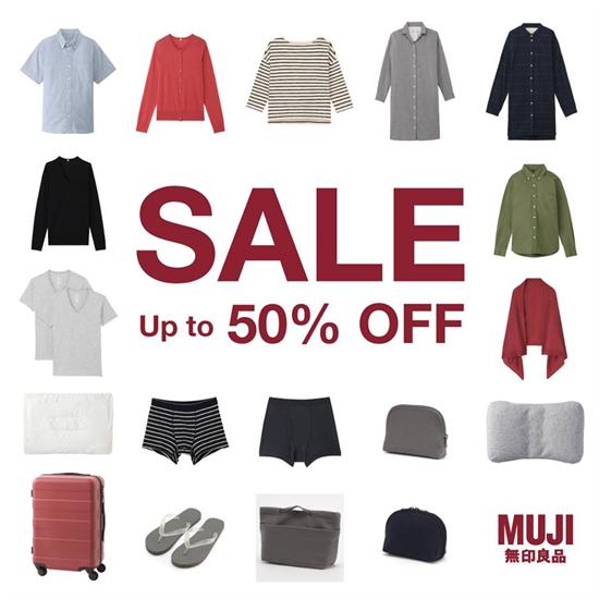MUJI-sale-550-550