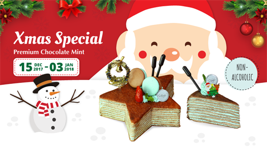 Nadeje-cake-shopxas-special-550-550.png
