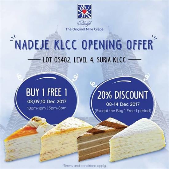 Nadeje-new-opening-550-550