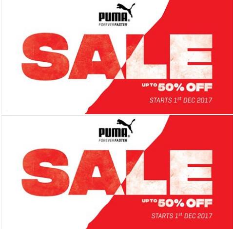 puma-end-season-550-550