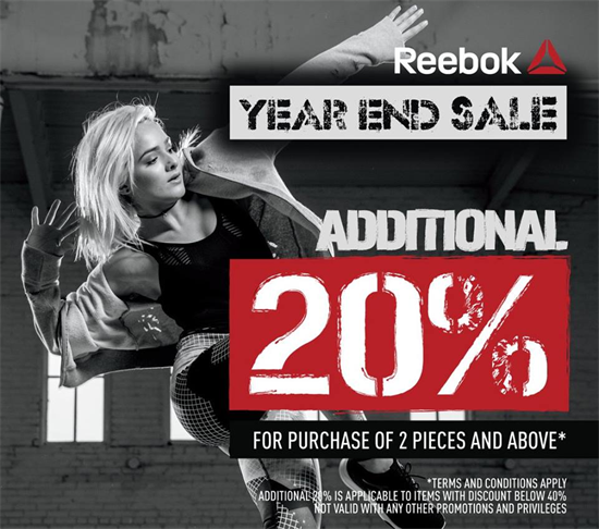 reebok-yes-sale-550-550