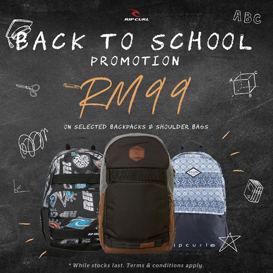 ripcurl-back-to-school-550-550