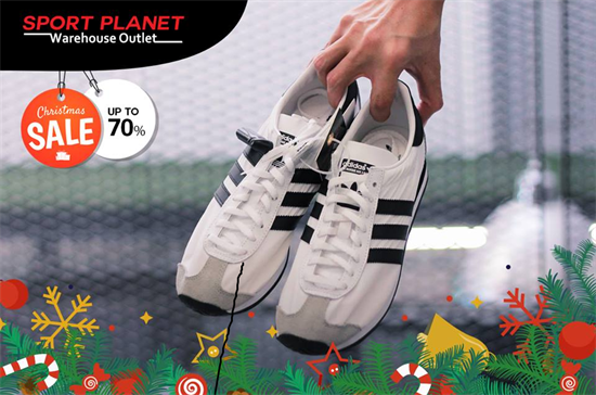 sport-planet1-550-550.png
