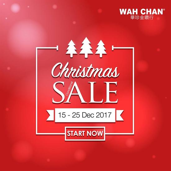 wah-chan-christmas-sale-550-550.png