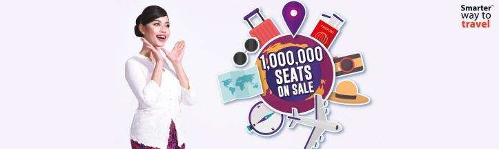 1mil_seats_promo_info_banner.jpg