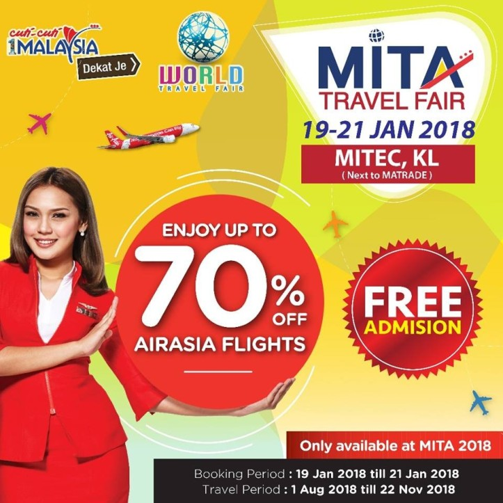 Air-Asia-Promotion-at-MITA.jpg