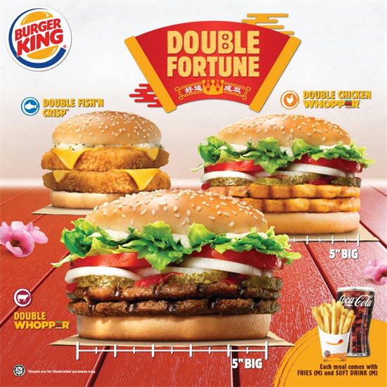 burger-king-double-fortune-550-550.png