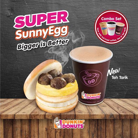 dunkin-donuts-sunnyegg-550-550