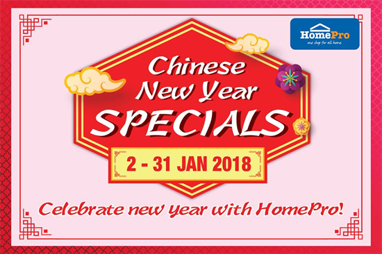 hpro-cny-550-550.png