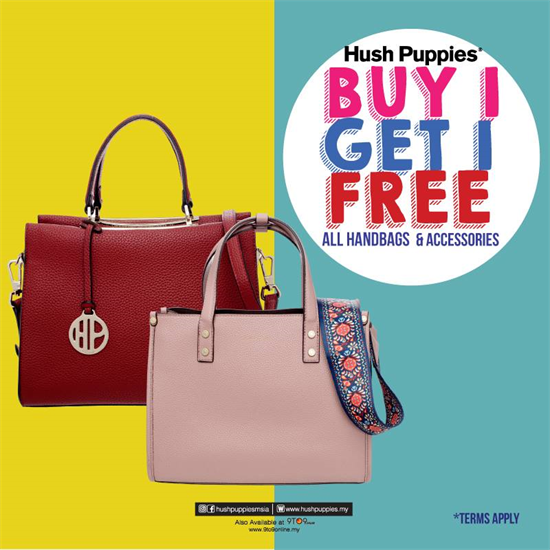 hush-puppies-buyfree1-550-550.png