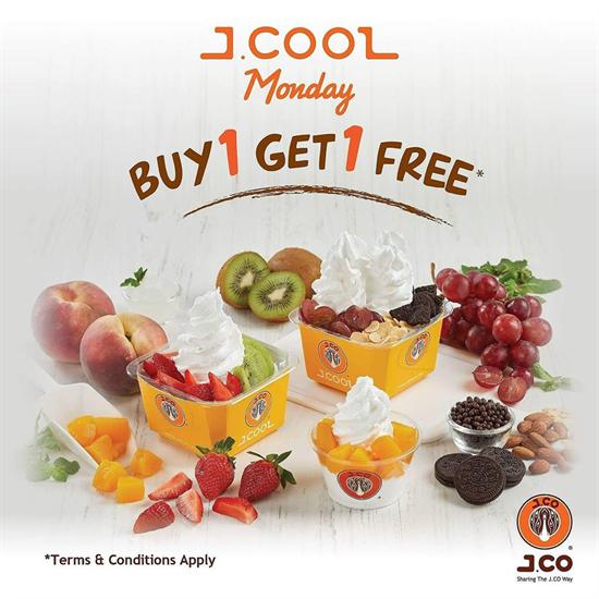 jco-mon-550-550
