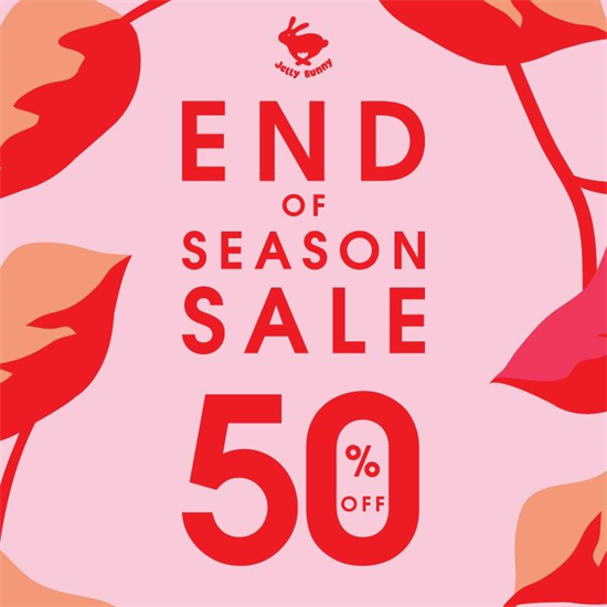 jelly-bunny-end-season-sale-550-550.png