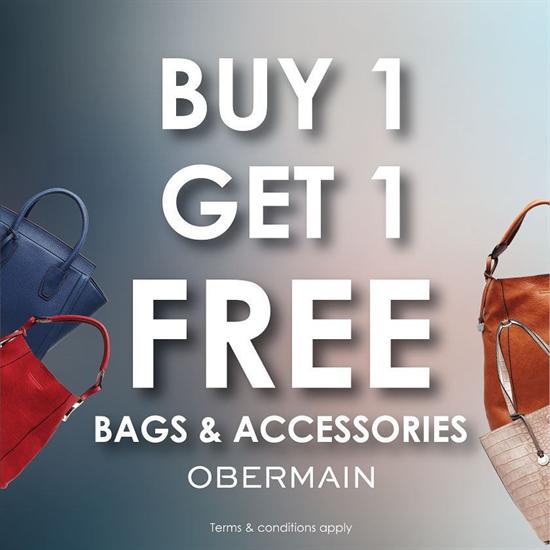 obermain-buy1free1-550-550.png