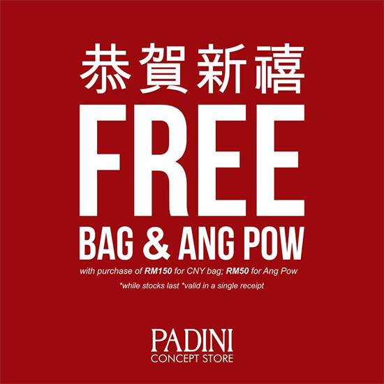 padini-cny-special-550-550.png