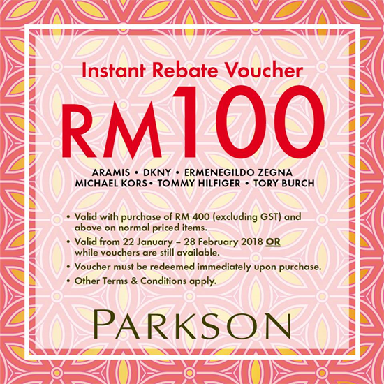 parkson-instant-rebate-550-550.png