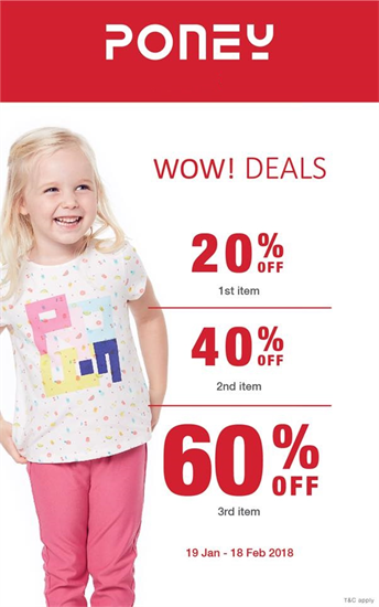 poney-wo-deals-550-550