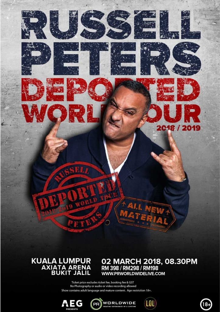 RP-DEPORTED-KL-2018-01-723x1024