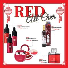 SASA-red1-550-550