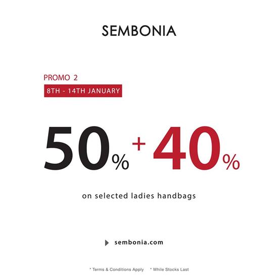 sembonia-week2-550-550.png
