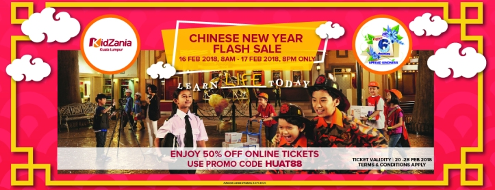 20180214-CNY-Flash-Sale-WebBanner-Dekstop.jpg