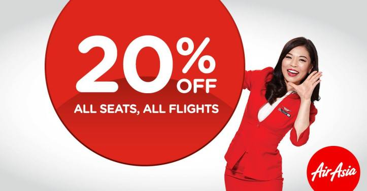 airasia-20-off-all-seats-all-flights-singapore-promotion-ends-17-jul-2016_why-not-deals.jpg