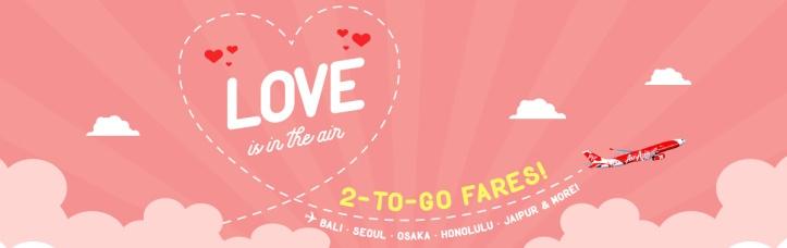 airasia-valentine-day-2018-promo.jpg