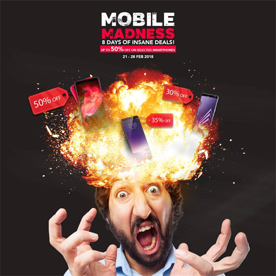 Harvey-norman-mobile-madness-550-550.png