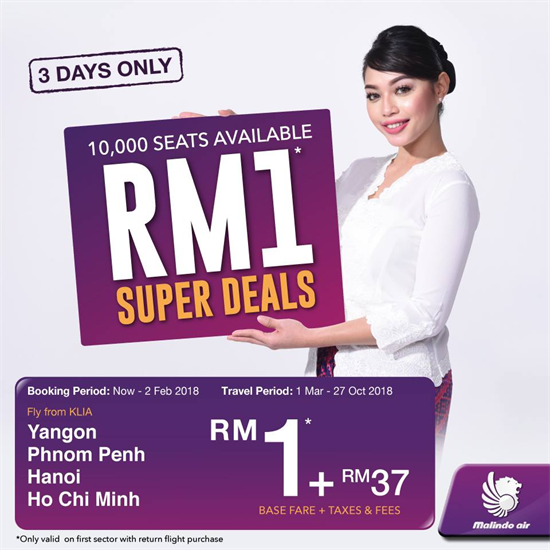 Malindo-air-super-deal-550-550.png