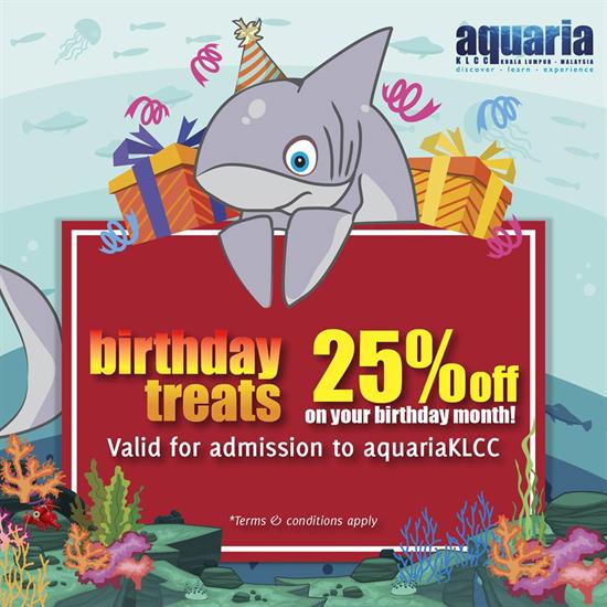 aqua-bd-550-550.png